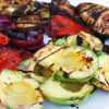 Hot Summer Grilling Ideas and Tips